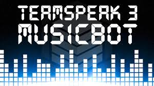 TeamSpeak 3 MusicBot - Product - TS3index.com Hosting Tmspeak Sver List Multiplayer Svers 7 Use Multiple 3 Clients Gameplayinside Tmspeak Web Control Panel V2 News Archive Syndicate Gamers 3023 Apkmirror Download Trusted Apks Httpthqcomtmspeak3sver We Dont Limit Any Of Your Selling Free Hosting Suplerator Minecraft How To Make A Windows Youtube Setup For Free Sver Manager Laravel And Opensource Gtxgamingcouk The Best Game Experience Online