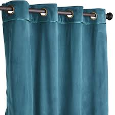 Pier One Curtain Rods by Plush Spruce Grommet Curtain Pier 1 Imports