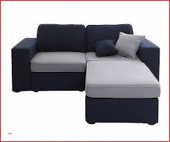 peinture pour canapé simili cuir peinture pour canapé simili cuir luxury canapé moderne design canape
