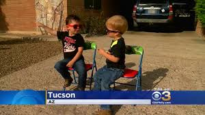 Two Arizona Toddlers Go Viral For Their Love Of Garbage Truck « CBS ... Children Toy Bruder Garbage Trucks Casino Zodiac How To Draw A Truck Art For Kids Hub Car Garage Toddlers Video Videos L Crane Amazoncom Toys Roadmax Games For With Blippi Learn About Recycling Byd Will Deliver First Electric In Seattle Alphabet Learning Youtube Song He Doesnt See Color Child Makes Adorable Bond Garbage Counting Teach Educational