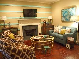 Broyhill Laramie Sofa And Loveseat by 2013 In The Home Customer Orders Broyhill Parker Sofa And Best