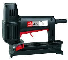 Central Pneumatic Floor Nailer User Manual by Nail Gun Depot Cordless U0026 Air Powered Nailers Nail Guns