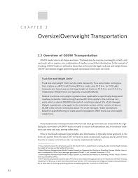 Chapter 2 - Oversize/Overweight Transportation | Multi-State ... Doft History Proves Trucking Industry Adapts To Regulatory Hurdles Chapter 2 Truck Size And Weight Regulation In Canada Review Of Hours Service Youtube Trend Selfdriving Trucks Planet Freight Inc Local Truckers Put The Brakes On New Federal Regulations Abc30com Federal Regulations That May Affect Your Case Cottrell Nfi Ordered Reinstate Fired Trucker Pay Him 276k Us Department Transportation Ppt Download Analysis Is Driving Driver Shortage Transport Accidents Caused By Fatigue Willens Law Offices Cadian Alliance Excise Tax Campaign Captures B Energy Commission C Communications