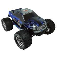 Redcat Racing 1/10 Volcano S30 Truck Nitro RTR Blue | TowerHobbies.com Redcat Volcano Epx Unboxing And First Thoughts Youtube Hail To The King Baby The Best Rc Trucks Reviews Buyers Guide Remote Control By Redcat Racing Co Cars Volcano 110 Electric 4wd Monster Truck By Rervolcanoep Hpi Savage Xl Flux Httprcnewbcomhpisavagexl Short Course 18 118 Scale Brushed 370 Ecx Ruckus Rtr Amazon Canada Volcano18 V2 Rervolcano18