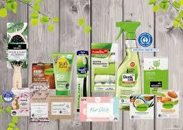 dein start zum nachhaltigeren badezimmer barbara de