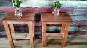Barnwood And Bangles: FURNITURE Bedroom Fniture Chattanooga Tn Chtanooga Riverge Historic Barn In Connecticut Reconstructed Into A Loftlike Modern Repair Lebron23com 238 Best Pallets Images On Pinterest Pallet Ideas Diy And New Touring Rustic Wedding Venue Simply Lovebirds About Our Collections Urbia The See Inside Reclaimed Wood Ct Insured By Laura 39 X 45 Saratoga Post Beam Southbury Ct Yard