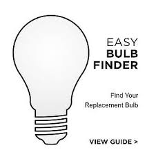 light bulbs led cfl incandescent and more ls plus
