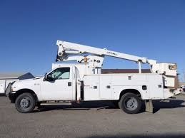 Ford F550 Bucket Trucks / Boom Trucks In North Dakota For Sale ... 2005 Chevrolet C4500 Boom Bucket Crane Truck Ebay Motors Welcome Hk Center Altec 4355007 Rotary Joint Assy Hydraulic Lift T Hot Rod Rat Street Custom Chevy Rubber Floor Mats For Truckschevy Silverado Logo Trucks Ihc 4900 Telect 47 Digger Derrick Bangshiftcom Chevrolet S10 Based Crawler Handling Heavy Duty Applications Drilling Where To Rent A Backhoe Case 590 Super M Parts Used Hirail Cherokee Equipment Llc 1967 Advert Nylint Structo Toy Trash Dump Harse Van Car