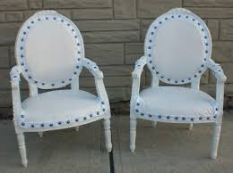 Retro Kitchen Table And Chairs Edmonton by Dining Chairs Edmonton Kijiji Thesecretconsul Com