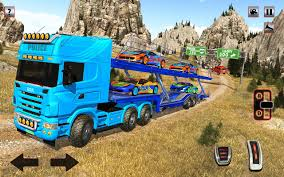Offroad Police Transporter Sim: Police Games 2018 1.1 APK Download ... Kazi Command Truck Compatible Legoing City Future Police 6606 Wild Animals By Appatrix Games Android Gameplay Hd New Game Of 2017police Transport Car Transporter Ship 107 Apk Download Simulation Train On The Meadow With Off Road Police Truck Stock Photo Extreme Sim 2017 Vido Dailymotion Monster Part 1 Level 110 Offroad In Tap Us Transportcargo Free Download Happy Funny Cartoon Looking Smiling Driving Water Wwwtopsimagescom Mod Gamesmodsnet Fs19 Fs17 Ets 2 Mods