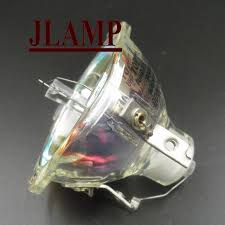 310 7522 projector l bulb for dell 1200mp 1201mp in projector