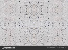 Terrazzo Floor Texture Marble Beautiful Background Stock Photo