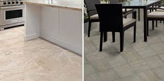 2 new tile flooring options now available empire today