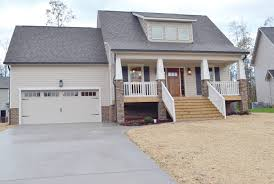 3 Bedroom Houses For Rent In Cleveland Tn by 4 Bedroom 3 Bath Family Home Found In Silver Springs Subdivision
