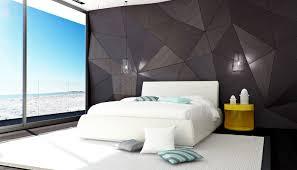 10 Eye Catching Modern Bedroom Decoration Ideas Inspirations