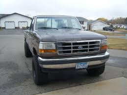 Suspension/Lift Kit Suggestions? '92 F-150 - Page 4 - Ford Truck ... Los Angeles Craigslist Cars Cool Or Go With Florida And Trucks Wwwtopsimagescom Killeen Texas Used Dodge Ford And Chevy Under St Cloud Mn Diamond Paradise For Sale Duluth The Ferrari Car Luxury For By Owner Pictures Minnesota Affordable On Brainerd Facebook Controls Attention Thats Why Auto Dealers Need To Use
