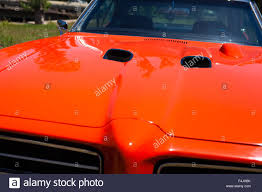 100 Hood Scoops For Trucks Scoop Stock Photos Scoop Stock Images Alamy