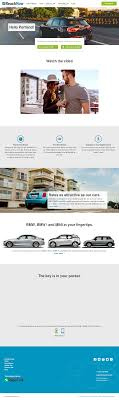 Bmw Careers Seattle BMW Group Brands Services ReachNowBMW Gives ... A 28 Year Old Base Model Truck With 190k Miles Delusionalcraigslist 1925 Buick 45 Seattle Wa Craigslist Buysell Craigslist The Ten Best Places In America To Buy Car Off Car Cars And Trucks Toyota Amazing Image Of 2005 Bmw X5 For Sale 2003 Bmw Information Boulder Used Cars Trucks Under 1000 Available Truck Grilles Accsories Royalty Core Dr Dans Biodiesel Local Green Responsible Tallahassee And 2018 Brown 2011 Tacoma Trd Offroad Omearb Expedition Portal