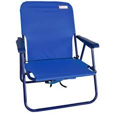 Tommy Bahama Beach Chair Backpack Australia by Astonishing Packable Beach Chair 14 In Tommy Bahama Relax Beach