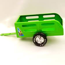 1 Vtg Nylint Metal Muscle Green Pressed Steel Toy Pickup Truck ... Kirpalanis Nv Toy Pickup Truck With Trailer Vehicles Toys Bruder Farm Ertl Big Outback Store Country Life Newray Ca Inc For Fun A Dealer Atc Alinum Hauler Amazoncom 2016 Dodge Ram 2500 And Heavy Duty Car Wild Hunting Fishing Play Set Die Cast Pick Up Camper Custom Trucks Moores L60 Tractor 7770005492 Lego City Great 60056 Tow Games Breyer Stablemates Gooseneck