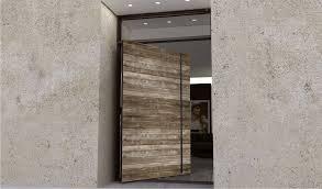 Pivot Door Hardware Living Cabinet Hardware Room Find Out