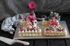 castlemaker food lifestyle magazin bestes number cake
