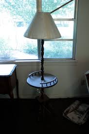End Table With Attached Lamp by Dale Tiffany Table Lamp Victorian Archives Home Combo