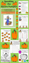 Pumpkin Patch Abilene Tx 2015 by 100 Halloween Events Children Jbsa Celebrates Halloween