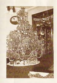 Ebay Christmas Trees With Lights 103 best vintage christmas trees images on pinterest christmas