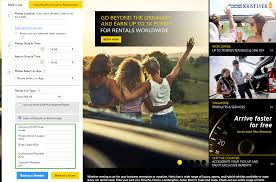 4 Great Tips For Hertz Car Rental And More | Hertz Singapore Save Money On Car Rentals Rental Coupon Codes Youtube Coupon Code Rental Nature Valley Granola Bar Usaa Hertz Discount Best Cdp Codes Akagi Restaurant Chabad Discounts Posts Facebook How To Get Cheap For 5 A Day Hertz 50 Off Thai Place Boston Massachusetts Usaa Car With Avis Budget Using Road Trip Oneway Carrental Deals Are Back Free Child Seat Travel With Joemama Make App Like Turo Or Mind