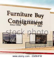 furniture city consignment classic city consignment s a home