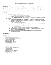 Reference Section On Resume Resume Cv And Guides Student Affairs The Difference Between A Curriculum Vitae How To List References On Reference Page Format Sample Resume Format For Fresh Graduates Twopage To Craft Perfect Web Developer Rsum Smashing 1213 Ference Section Of Lasweetvidacom Skills Additional Information Writing Ferences Fast Custom Essay Include Publications Examples