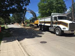 Miller Trucking And Excavation Miller Truck Lines Youtube Trucking And Excavation Products New Stan Holtzmans Pictures The Official Collection Timber Services Excavating Business Service Silvis Illinois Wheeling Leaders Ramping Up Recycling In Friendly City News Home Facebook Travis G Llc Hauling Utah Paving Team Gorman Highpoint Center For Prtmaking
