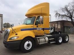 Penske Truck Rental Houston Tx / August 2018 Sale The Truth About Uhaul Truck Rentals Toughnickel Hertz Rental Trucks One Way Print Discount Pickup Rental Solutions Premier Ptr Moving One Way Unlimited Mileage Top Car Designs 2019 No 22 Penske Ford Mustang Yellow Moving Nascar 1981 Highway 87 Navarre Fl 32566 Ypcom Las Vegas Lovely A Prime How Much Are Penske Truck Rentals Active Store Deals Tentals Actual Reviews 20