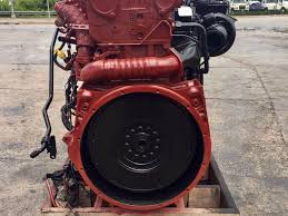 USED 2008 CUMMINS ISX TRUCK ENGINE FOR SALE IN FL #1063 Used Car Auto Truck Parts Rebuilt Tramissions Engines 4 Wheel And Jeep Fest Ontario Ca 11jun16 Youtube City Chrome Semi Accsories Current Trucks For Sale Santoyo Repair Rush Center Orlando Ford Dealership In Fl New Commercial Sales Service Longwood Inc Vans For Sale Sanford Dealer Used 2008 Cummins Isx Truck Engine For Sale In 1063 Monster Trucks Arena Stock Photos Truck Parts Central Florida Wrecked Vehicles Purchased Amazoncom