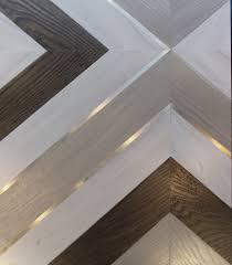 Tiling A Bathroom Floor On Plywood by Https S Media Cache Ak0 Pinimg Com Originals F0 7c 52