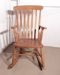 Victorian Beech & Elm Slat Back Carver Rocking Chair - SR338 ... Threeseaso Hashtag On Twitter Bring Back The Rocking Chair Victorian Upholstered Nursing Stock Woodys Antiques Wooden In Wn3 Wigan For 4000 Sale Shpock Attractive Vintage Father Of Trust Designs The Old Boathouse Pictures Some Items I Have Listed Frenchdryingrack Hash Tags Deskgram Image Detail Unusual Antique Mission Style Art Nouveau Cabbagepatchrockinghorse Amazoncom Strombecker Wooden Doll Rocking Chair Vintage Contemporary Colored Youwannatalkjive Before
