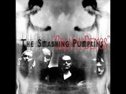 Rat In A Cage Smashing Pumpkins Album by Smashing Pumpkins U2013 Bullet With Butterfly Wings Gravity Demos