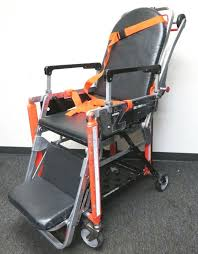 Ferno 28z ProFlexx EMS Ambulance Stretcher Cot Chair Bed 700 Lb Capacity  Ems Emt Heavy Duty Collapsible Lawn Chair 1stseniorcareconvaquip 930 Xl 700 Lbs Capacity Baatric Wheelchair Made In The Usa Lifetime Folding Chairs White Or Beige 4pack Amazoncom National Public Seating 800 Series Steel Frame The Best Folding Table Chicago Tribune Haing Folded Table Storage Truck Compact Size For Brand 915l Twa943l Stool Walking Stickwalking Cane With Function Aids Seat Sticks Buy Outdoor Hugo Sidekick Sidefolding Rolling Walker With A Hercules 1000 Lb Capacity Black Resin Vinyl Padded Link D8 Big Apple And Andros G2 Older Color Scheme Product Catalog 2018 Sitpack Zen Worlds Most Compact Chair Perfect Posture