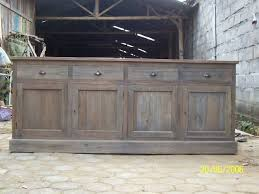 Prissy Design Gray Wood Furniture Stain Bedroom Walls With Weathered Patio Wash Reclaimed