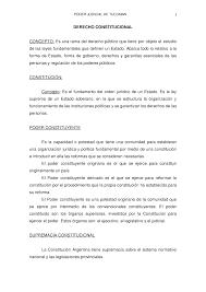 Manual Completo Final Ayudante Judicial 2015 Docsity