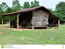 Old Barn Shed In Rural Georgia USA Stock Photo - Image: 74594535 Tack Room Barns 20 X 36 Barn With Lean To Amish Sheds From Bob Foote Our 24x 112 Story 10x 24 Enclosed Leanto Www For Sale Wooden Toy And Buildings 20131114 Cover To Barn Jn Structures Sketchup Design 10 Pole Carport Shelter Youtube Gatorback Carports Convert A Cheap Into Leantos Direct Post Beam Timber Frame Projects Great Country Mini Storage Charlotte Nc Bnyard Galleries Example Reeds Metals Calvins