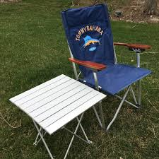 Alps Mountaineering Camp Chair by The Search For The Best Overland Camp Chair Overland Bound Community
