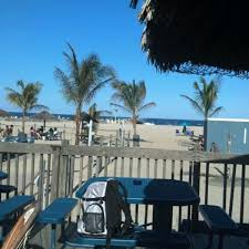 Wharfside Patio Bar Schedule by Jenkinson U0027s Inlet Bar Bar In Point Pleasant Beach
