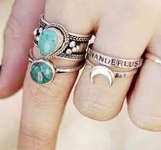 2 of my dreams on a wrist van cleef arpels bracelet and the