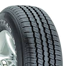 Truck Tires: Truck Tires Ratings Truck Tires Goodyear Canada Shop Mud Terrain All Search By Tire Size Best Rated In Light Suv Helpful Customer Reviews Uerstanding Load Ratings 14 Off Road For Your Car Or 2018 Improving Rolling Resistance Of N Strength Of Materials Automotive Passenger Uhp Blacklion Ba80 Voracio At Winter Side By Comparison