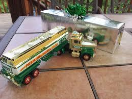One Of A Kind Premium Diesel Custom   Bill Graifer, Toy ...
