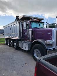 100 Used Trucks In Lafayette La New And For Sale On CommercialTruckTradercom