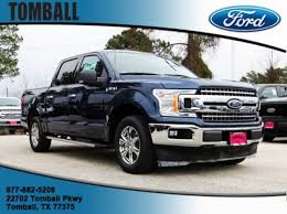 2018 Ford F-150 XLT City TX Ask Jorge Lopez Used 2017 Ford F250 Lariat For Sale Vin 1ft7w2bt6hec41074 3 Awesome Hd Trucks For Sale 2011 Silverado 2500 2015 And 9422 2008 Used Ford F350 Crew Long Duallie California Truck Fond Du Tomball Dodge Chrysler Jeep Ram New Cars Trucks F150 Information Serving Houston Cypress Woodlands Tx Ford Awesome Incredible Towing Super 2018 Raptor Peacemaker 600hp 24416518 Truck Show Vetsports Beck Masten Kia Vehicles In 77375 Xl City Ask Jorge Lopez Car Dealer Area Mac Haik Inc 72018 Dealership