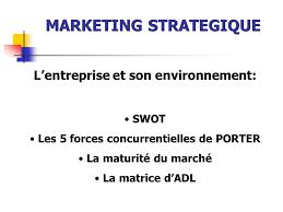 marketing strategique maj 22 01 07 j lou poignot ppt
